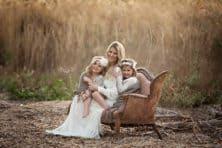 las vegas family portrait photographer marie grantham photography