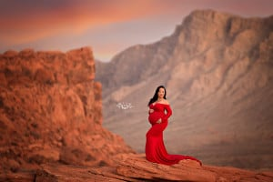 What Is Maternity Photography Las Vegas Maternity Photographer