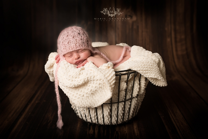 newborn photographer las vegas