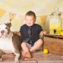 henderson child photographer