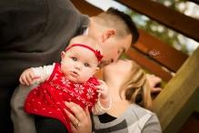 family photos henderson