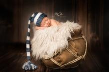 newborn photos las vegas