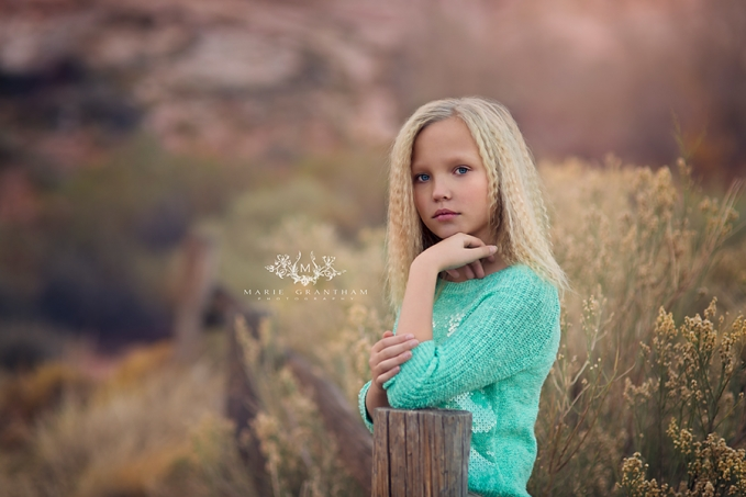 marie grantham photography