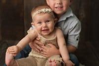 sibling photos las vegas