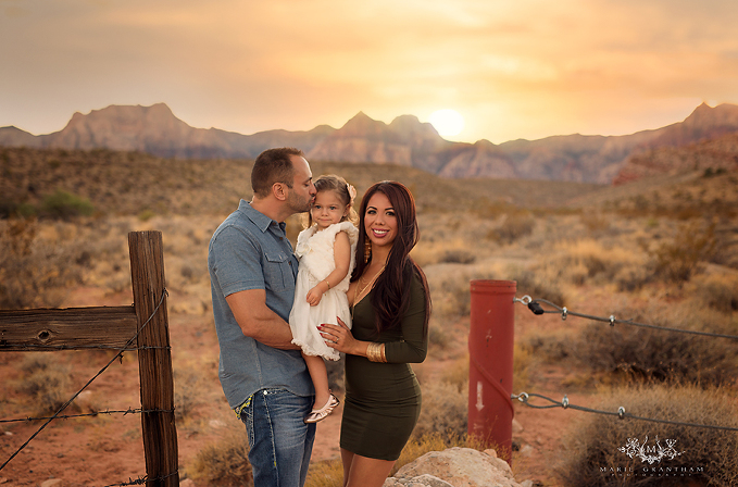 henderson family photographer