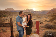 henderson family photographer