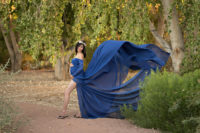 marie grantham photography maternity photographer las vegas maternity photos sew trendy