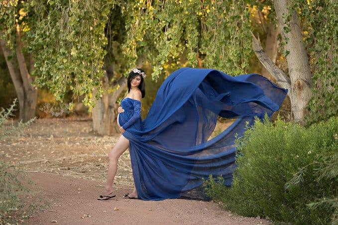 marie grantham photography maternity photographer las vegas maternity photos sew trendy