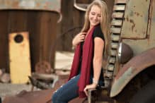 marie grantham photography senior photos