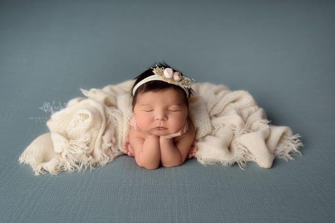Marie Grantham Photography newborn photographer las vegas newborn photography