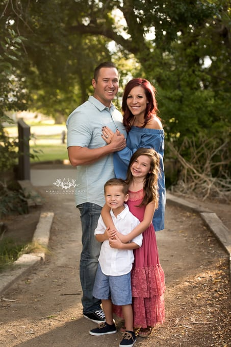 marie grantham Photography family photographer Las Vegas family photographer