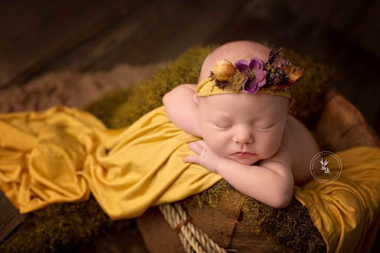 Marie grantham photography newborn photographer las vegas marie grantham photography newborn photographer spring newborn photos